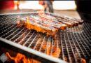 Maior festival de carne do interior terá sua 2ª edição