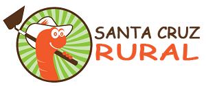 Santa Cruz Rural